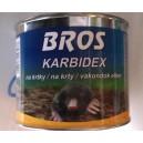 Bros-Karbidex