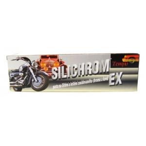 Silichrom-ex