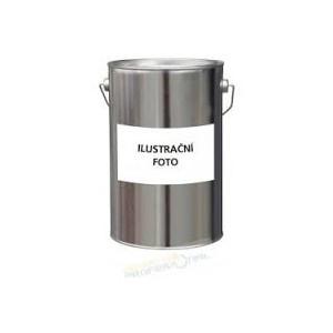 EPAX-S 2354 -barva plněná zinkem