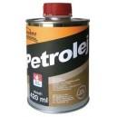 Petrolej volně 1 l