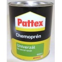 chemoprén univerzál Klasik  30 ml