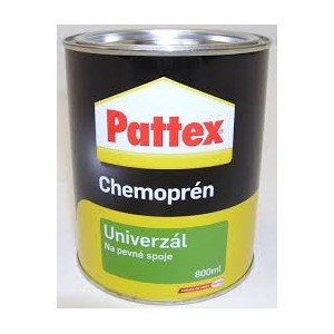 CHemoprén univerzál Klasik 300 ml
