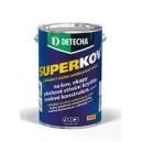 Superkov-mat 5kg