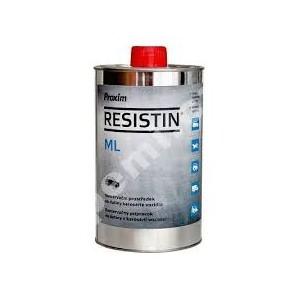 Resistin ML