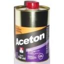 Aceton technický  700 g