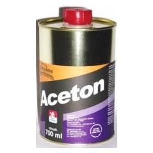 Aceton technický
