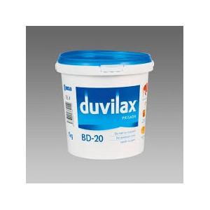 Duvilax BD-20 1 kg
