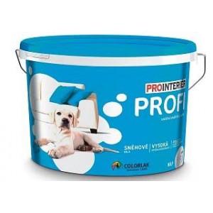 Prointeriér PROFI   5 kg