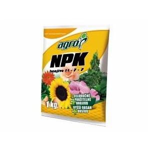 NPK 1 kg