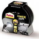 Pattex   Power   Tape uni 10 m