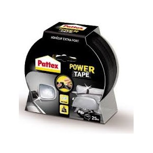 Pattex   Power   Tape uni 10 m