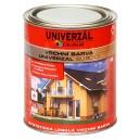 SU 2013 Universal  AKCE 4l-vybrané odstíny