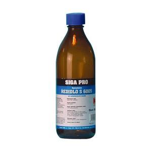 S 6005  syntetické speciální