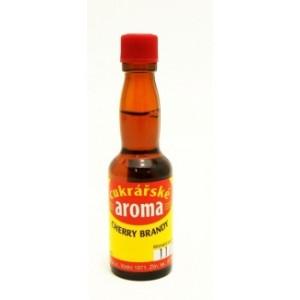 Aroma cukrářské  20ml