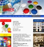www.marekbarvy.cz